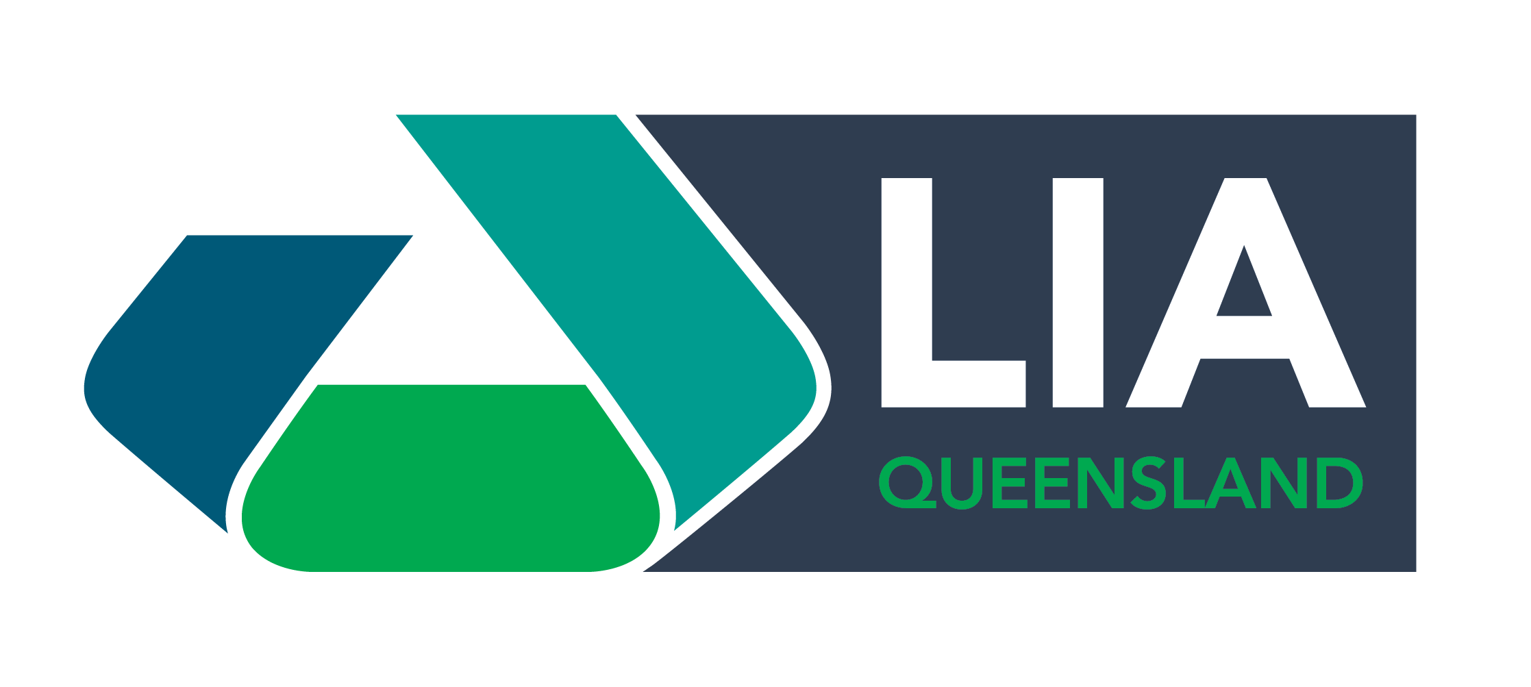 LIA Queensland