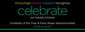 LIA Graduate of the Year Awards